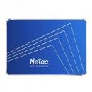 Netac朗科 超光 N550S SATA3.0 固态硬盘512GB299元包邮