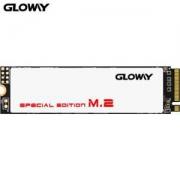 GLOWAY 光威 骁将系列-极速版 SSD固态硬盘 240GB