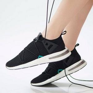 adidas Originals 阿迪达斯 三叶草 ARKYN PK 女子经典运动鞋 B28123