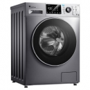 LittleSwan 小天鹅 TG80V86WMDY5 变频滚筒洗衣机 8公斤2699元包邮