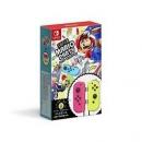 Nintendo 任天堂《超级马里奥:派对》+ Joy Con双手柄套装 到手约¥690