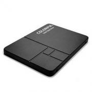 COLORFUL 七彩虹 SL500 SATA3 固态硬盘 360GB204元包邮(需用券)