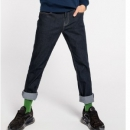 Baleno 班尼路 88841029 男士牛仔裤 64.95元¥65