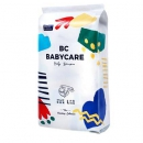 babycare 艺术大师纸尿裤 L4片+凑单品3.9元