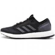 adidas 阿迪达斯 PureBOOST GO 女子跑步鞋