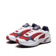 PUMA 彪马 Cell Viper 369505 男女同款休闲鞋299元包邮
