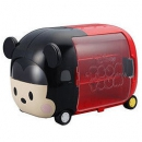 TAKARA TOMY 844396 小汽车专用造型盒子114.5元
