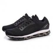 LI-NING 李宁 绝影 ARHM035 男款跑步鞋74元包邮(需用券)
