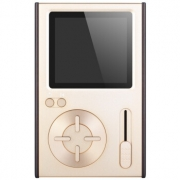 COLORFUL 七彩虹 Pocket HiFi C10 无损音乐播放器 994元包邮(需用券)