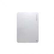 TOSHIBA 东芝 V9系列 USB3.0 移动硬盘 2TB439元包邮