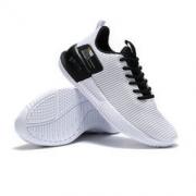 ERKE 鸿星尔克 51118420262 男款运动鞋69元包邮(需用券)