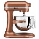 KitchenAid 凯膳怡 Professional 600系列 多功能厨师机2275.91元
