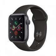 Apple 苹果 Watch Series 5 智能手表 44毫米 GPS版2899元包邮(两色可选)