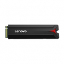 Lenovo 联想 拯救者SL700 2280 NVMe 固态硬盘 256GB199元包邮