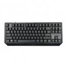 CHERRY 樱桃 MX Board 1.0 TKL 机械键盘 Cherry茶轴/青轴299元包邮(需用券)