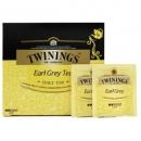 TWININGS川宁 豪门伯爵经典红茶茶包 100g(50包)*2件58元包邮(双重优惠,合29元/件)