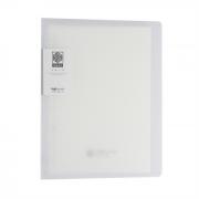 LPS 乐普升 活页笔记本 A5/50页 送4色分隔页+计划本 8.8元(需用券)¥9