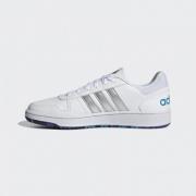 adidas 阿迪达斯 neox王者荣耀限量联名款 FU7723-HL 男士运动鞋