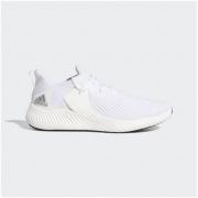 27日18点: adidas 阿迪达斯 alphabounce rc 2 男款跑鞋