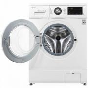 LG FCM902W 9公斤 全自动滚筒洗衣机