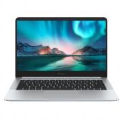 HONOR 荣耀 MagicBook 2019 14英寸笔记本电脑(i7-8565U、8GB、512GB、MX250 ) 5699元包邮