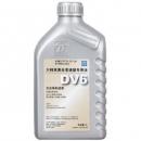 ZF采埃孚DSG6速双离合自动变速箱油DV61L装69.5元包邮