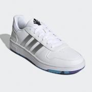 adidas 阿迪达斯 neox王者荣耀限量联名款 FU7723-HL 男士运动鞋 279元包邮¥279