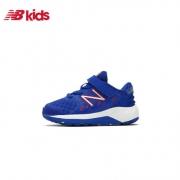 new balance KVURGPKI 儿童运动鞋 126元包邮(需用券)¥126