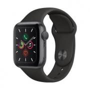 Apple 苹果 Watch Series 5 智能手表 40mm GPS版