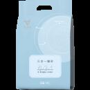 维利亚 混合猫砂三合一6L 券后¥17.9¥18