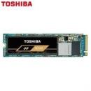 TOSHIBA 东芝 RD500 NVME 固态硬盘 1T1299元包邮