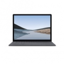 Microsoft 微软 Surface Laptop 3 15英寸笔记本电脑(R5-3580U、8GB、128GB) 9388元包邮(需200元定金)¥9388
