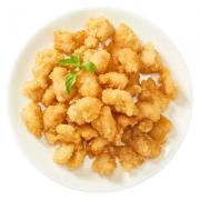 限地区:凤祥食品(Fovo Foods)盐酥鸡500g*9件