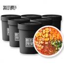 6桶装 重庆正品谈小爱酸辣粉 券后¥29.8¥30