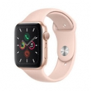 Apple 苹果 Watch Series 5 智能手表 44毫米 GPS版2899元包邮