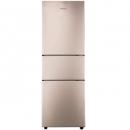 Skyworth 创维 W21A 三门冰箱 210升1299元包邮