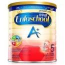 MeadJohnson Nutrition 美赞臣 幼儿奶粉 5段 900g108.1元含税包邮