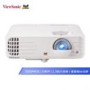 ViewSonic 优派 PX703HD 1080P家用投影仪3399元包邮(满减)