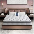 SLEEMON 喜临门 星空pro 整网黄麻护脊床垫 1.8*2m1549元包邮(用券)