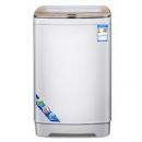 AMOI 夏新 XQB100-858 10公斤 洗烘一体机969元