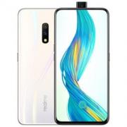 realme X 智能手机 4GB+64GB 蒸汽白949元包邮