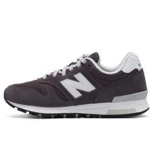 newbalanceML565CLS复古休闲鞋