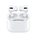 Apple 苹果 AirPods Pro 主动降噪 真无线耳机 无线充电盒1868元包邮