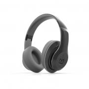 MONSTER 魔声 N-Tune450 无线蓝牙耳机 169元包邮