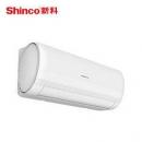 Shinco 新科 KFRd-35GW/BpSH 1dw 1.5匹 变频 壁挂式空调2089元