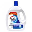 威露士 阳光清香 衣物除菌液 (2.5L+1.5L) *2件51.9元(合25.95元/件)