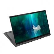 Lenovo 联想 YOGA C740 14英寸超轻薄笔记本电脑(i5-10210U、16GB、512GB、360°翻转) 5999元包邮¥5999