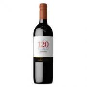 SANTA RITA 圣丽塔120 佳美娜 干红葡萄酒 750ml *2件