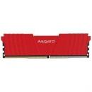 Asgard 阿斯加特 洛极T2 DDR4 3000频率 台式机内存条 16GB299元包邮