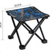 TAN XIAN ZHE 探险者 户外折叠椅便携式小板凳